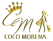 Coco Morena